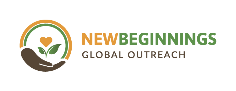 New Beginnings Global Outreach,